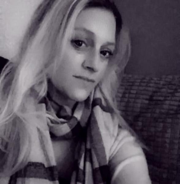 123zeena Resident's Profile Image