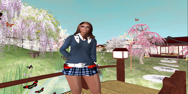 6clara Resident's Profile Image