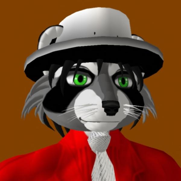 Akea Grommet's Profile Image
