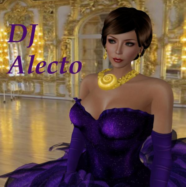 Alecto Islay's Profile Image