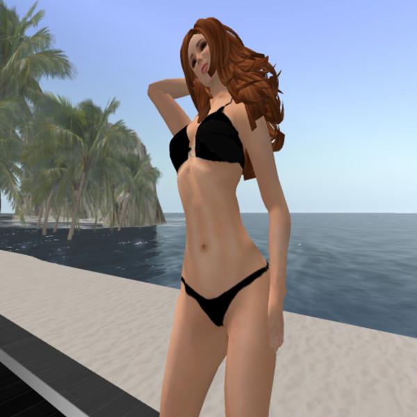 Alehanna Bellic's Profile Image
