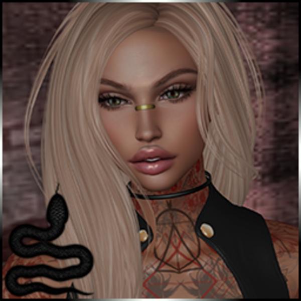AliAlinka Resident's Profile Image