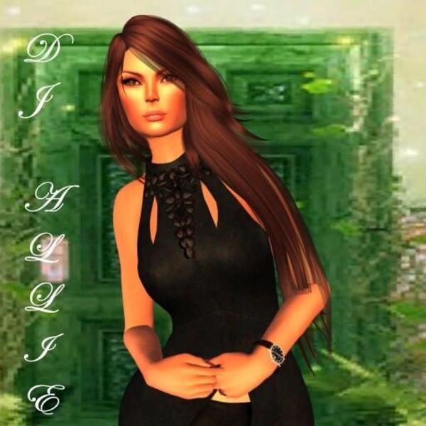 aliceg1018 Resident's Profile Image