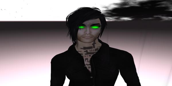 Alkaic Resident's Profile Image