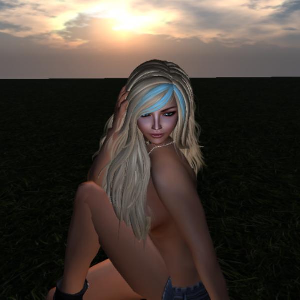 amandaslut Smalls Profile Image