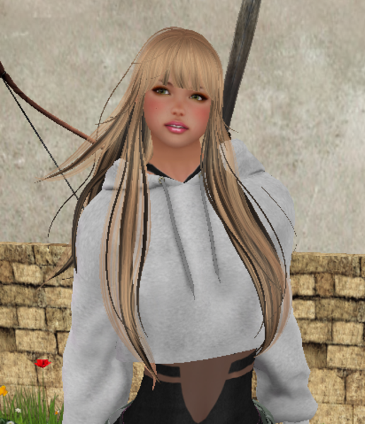 anastacha0 Resident Profile Image