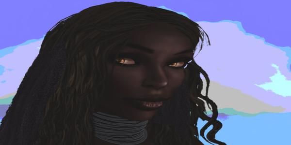 AngelikaDark Resident's Profile Image