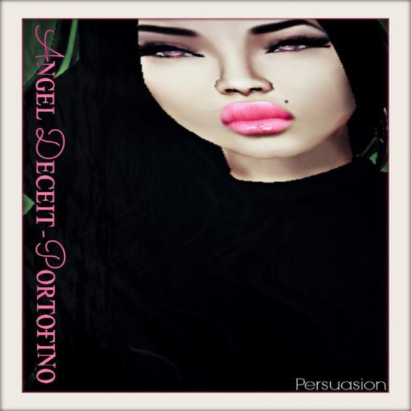Angelique Riverstone's Profile Image