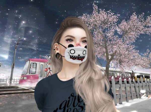 anjelicanorton Resident's Profile Image