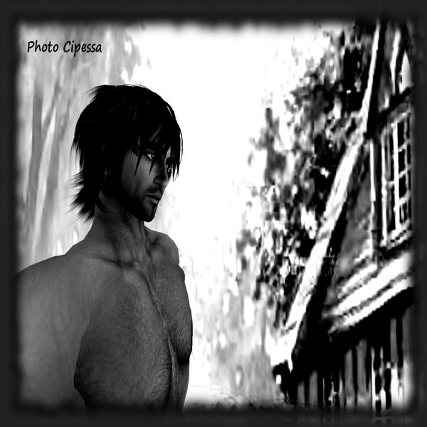 Antony Rayna's Profile Image