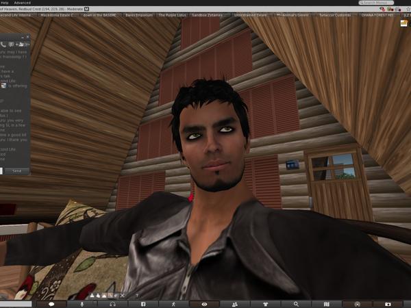 anturu Resident's Profile Image