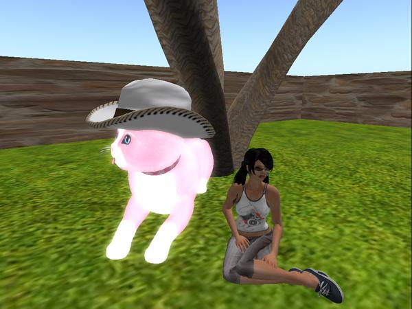 AranaBliss Resident's Profile Image