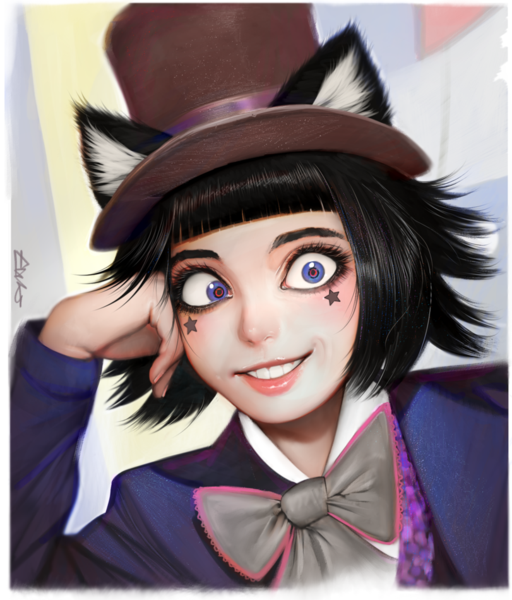 AridelleCrow Resident's Profile Image