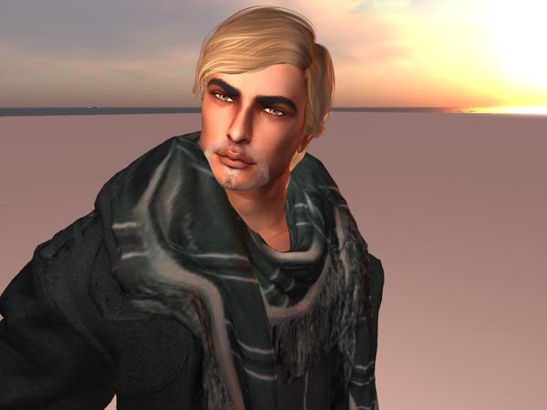 Armand Kiranov's Profile Image