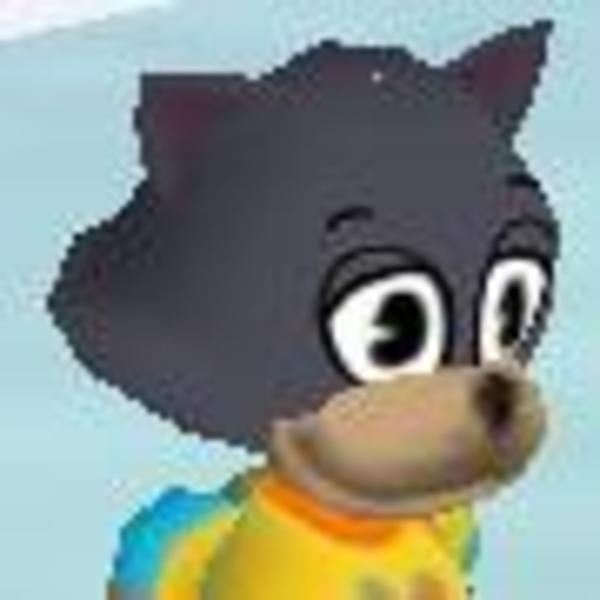 artgdj Resident's Profile Image