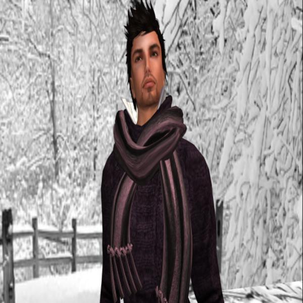 Arthur Schaal's Profile Image