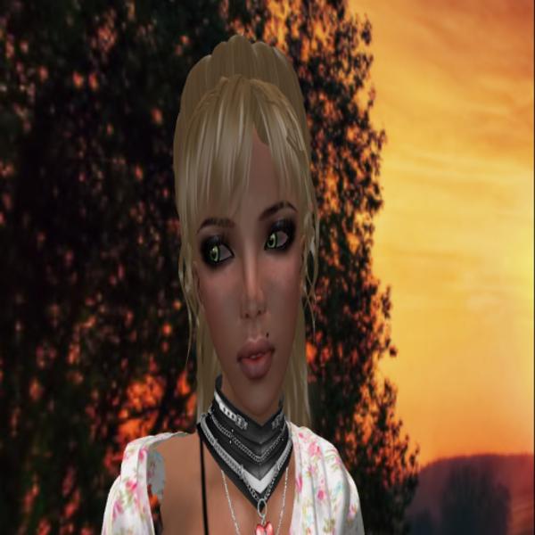 asha Kristan's Profile Image