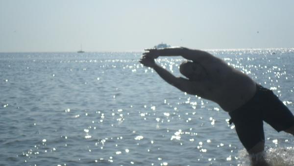 Aslan78 Resident Profile Image