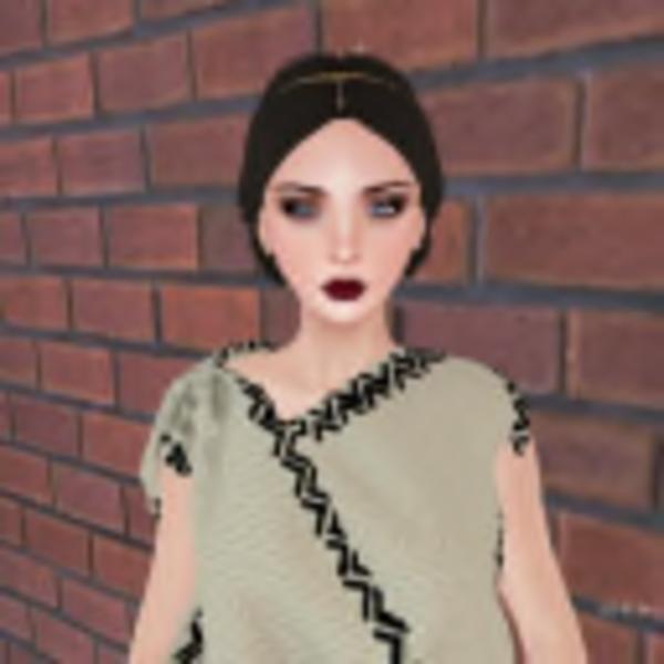 Atarah81 Resident's Profile Image
