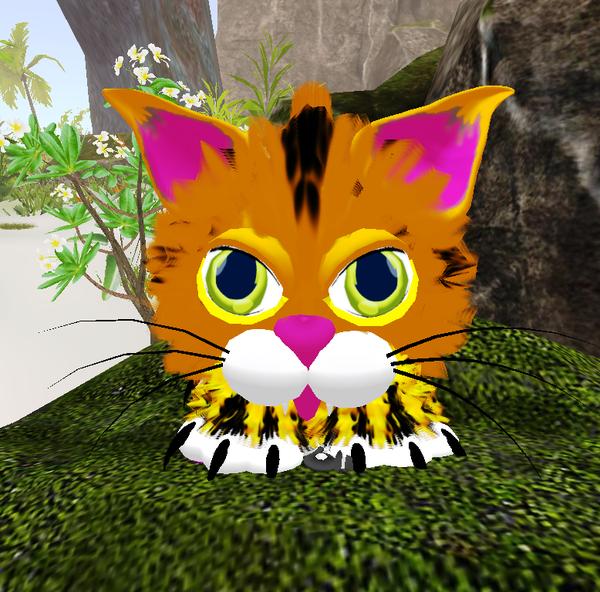 Athadu Resident's Profile Image