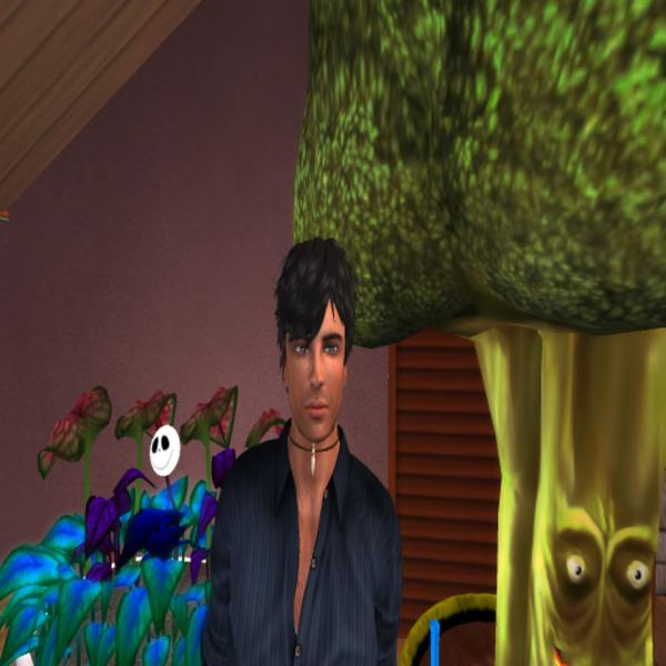 AurekStargazer Resident's Profile Image