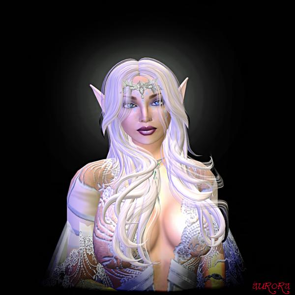 Aurora Wolfhunter's Profile Image