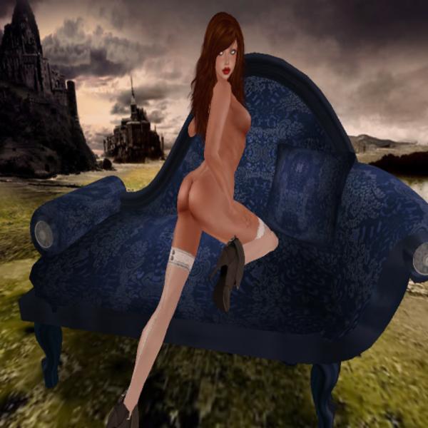 Ayla Molko's Profile Image