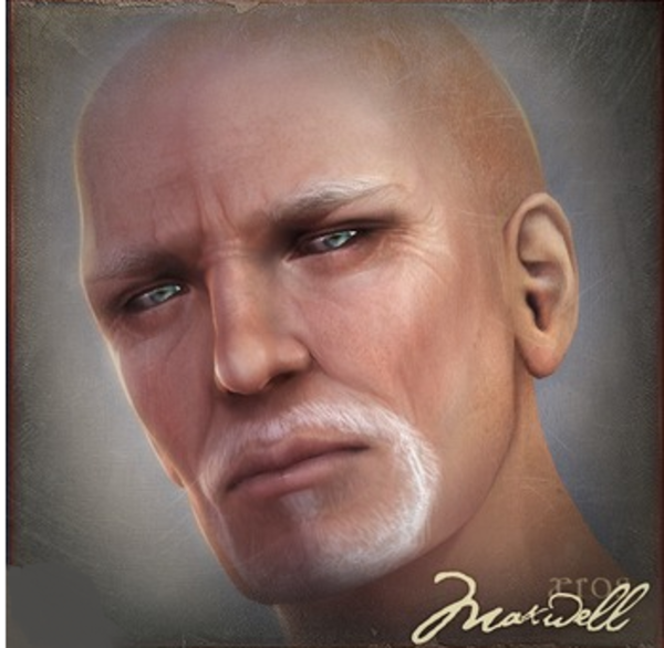 azdrac Resident