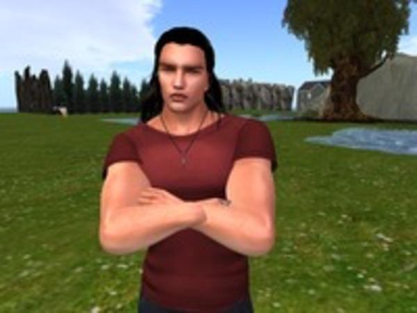 AZOVEC Resident's Profile Image