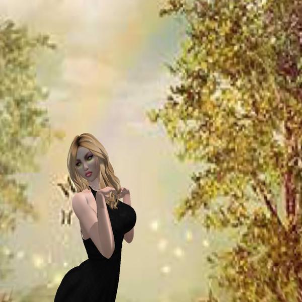 Azrayeli01 Resident's Profile Image
