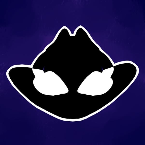 AzuKurosaii Resident's Profile Image