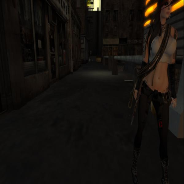 Azurettes Resident's Profile Image