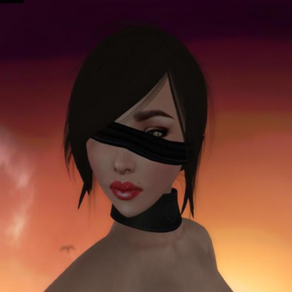 BabyDollSub Resident's Profile Image