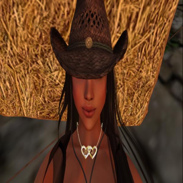 Bahiyaa Jumanya's Profile Image