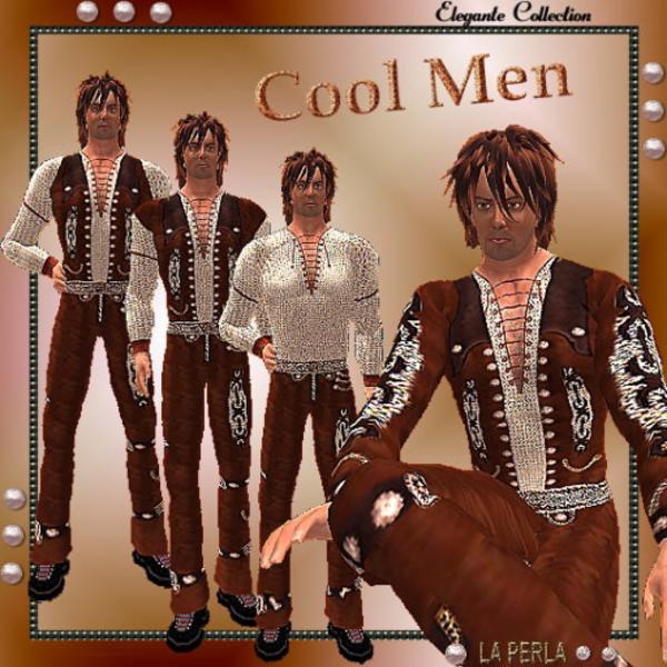 baltaci Boa's Profile Image