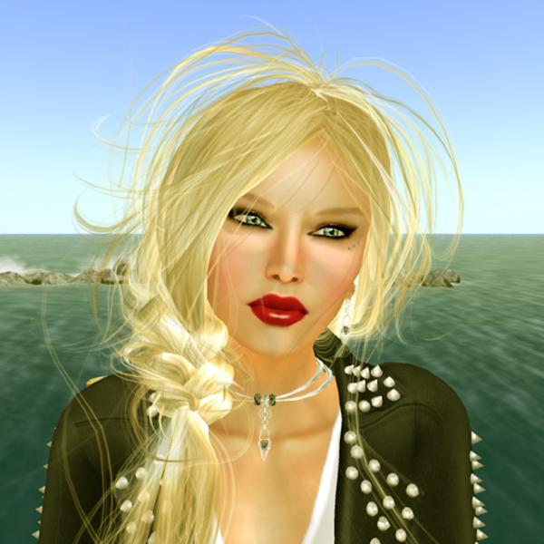 Basiliaakina Resident's Profile Image