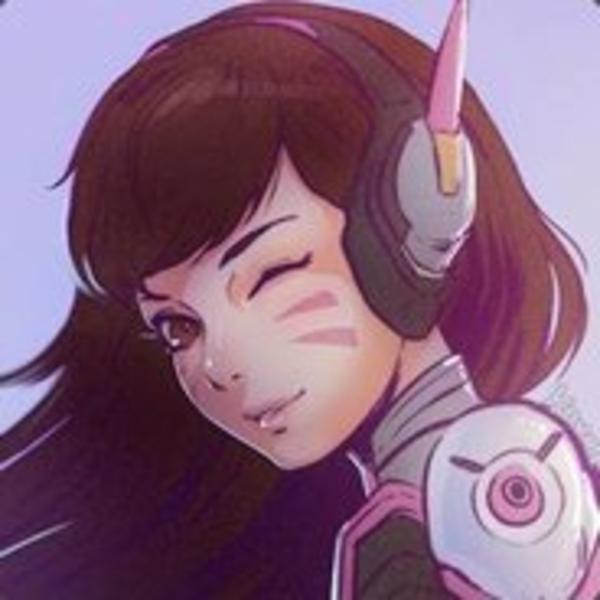 BattShadows Resident's Profile Image