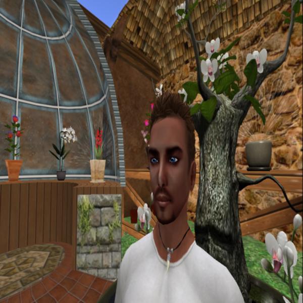BazzFishin Resident's Profile Image