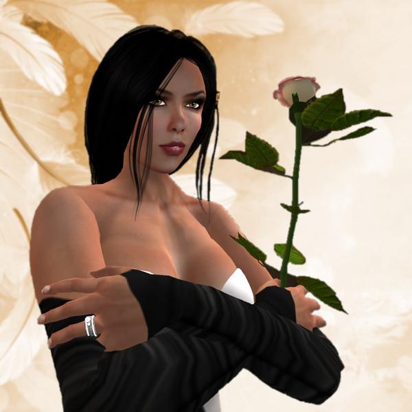 Belanna Glendevon's Profile Image