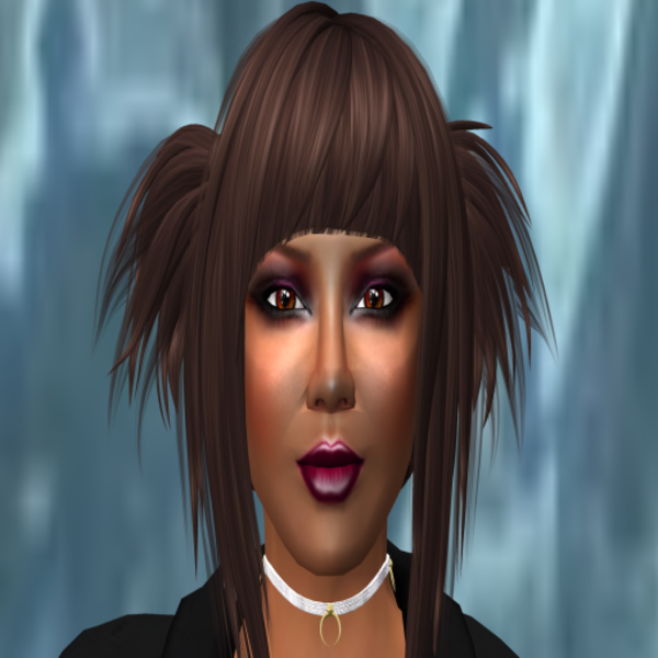 BellaCorona Resident's Profile Image