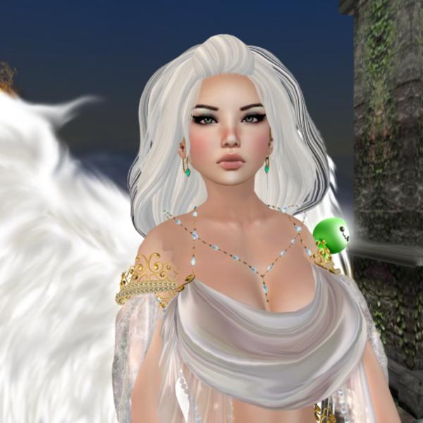 Bellatrixx Arabello's Profile Image