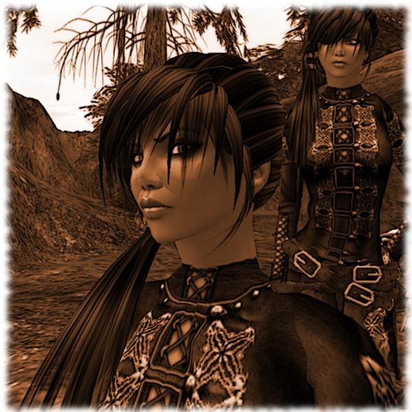 belux Yoshikawa Profile Image