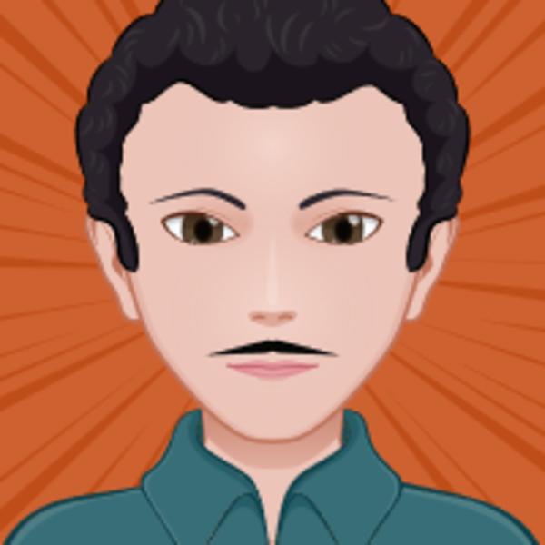 benny1560 Resident's Profile Image