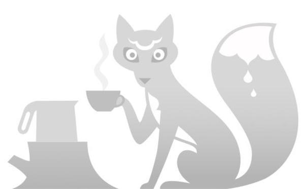 Bipolarfoxx Resident's Profile Image