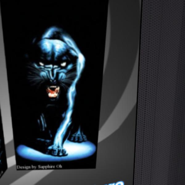 Blackshawdo Ghost Profile Image