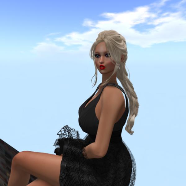 BluebirdPark Resident's Profile Image
