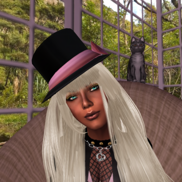 bobbyloveless Resident's Profile Image