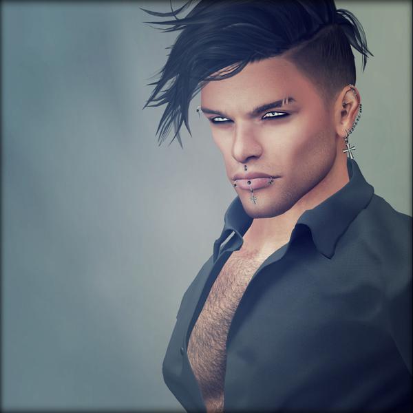 Bold Burner Profile Image