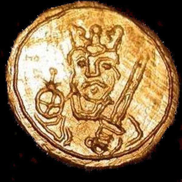 Boltar Thor's Profile Image