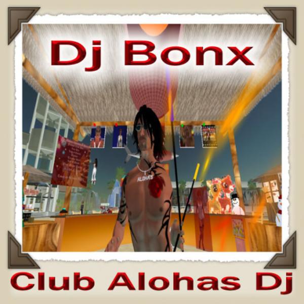 bonx73 Boa's Profile Image